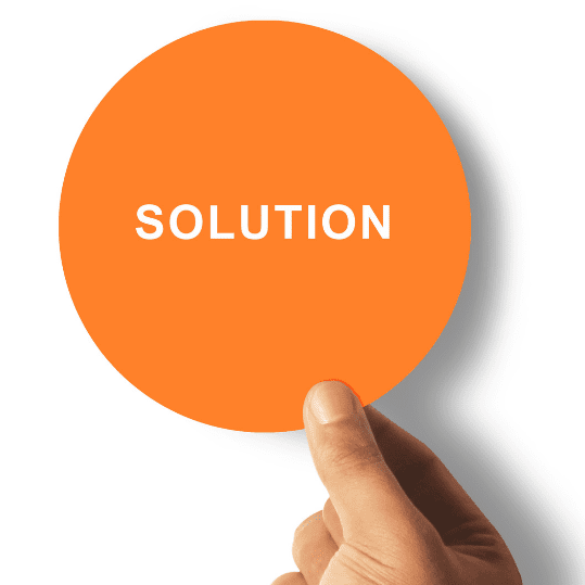 resources and solutions